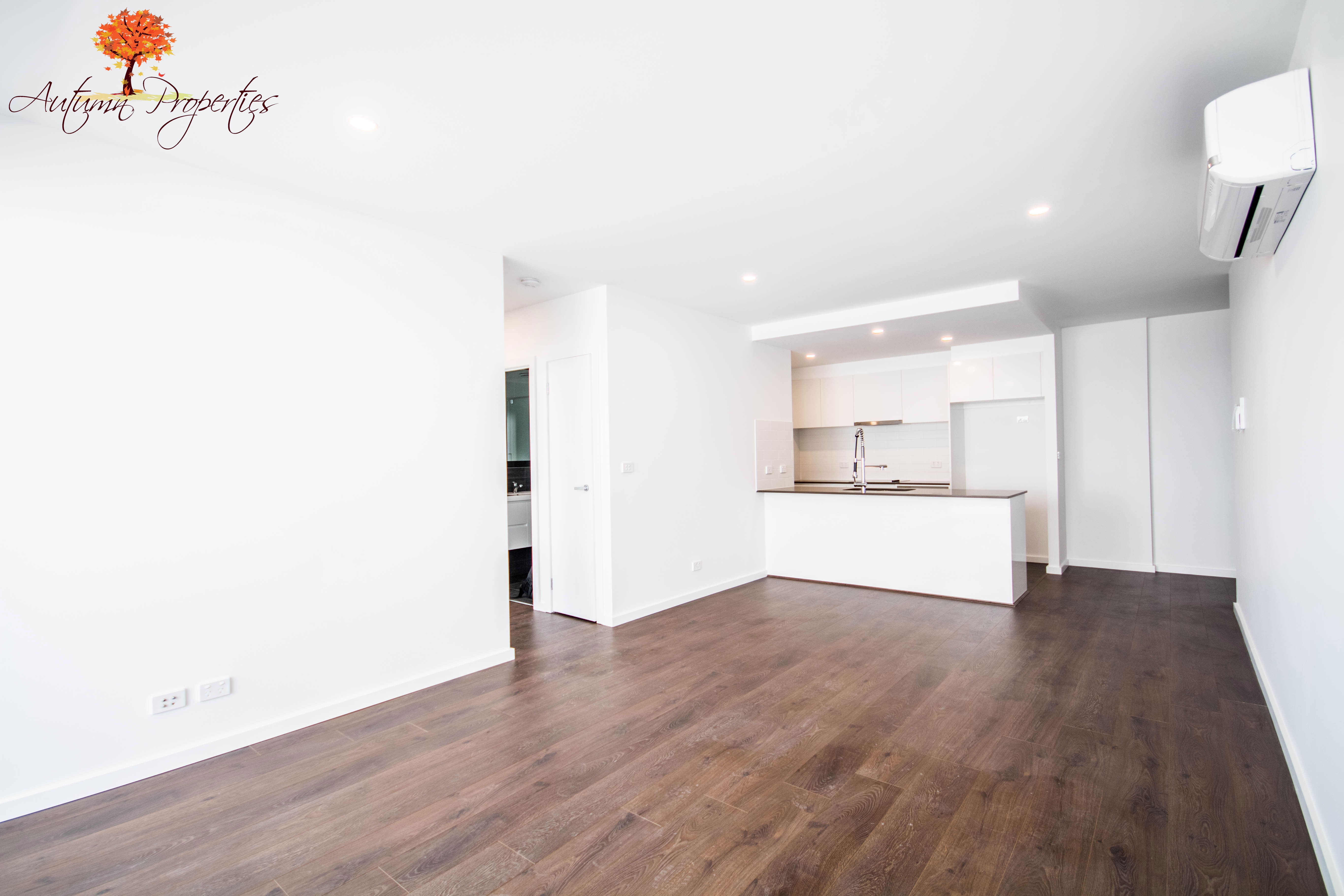 For rent Canberra